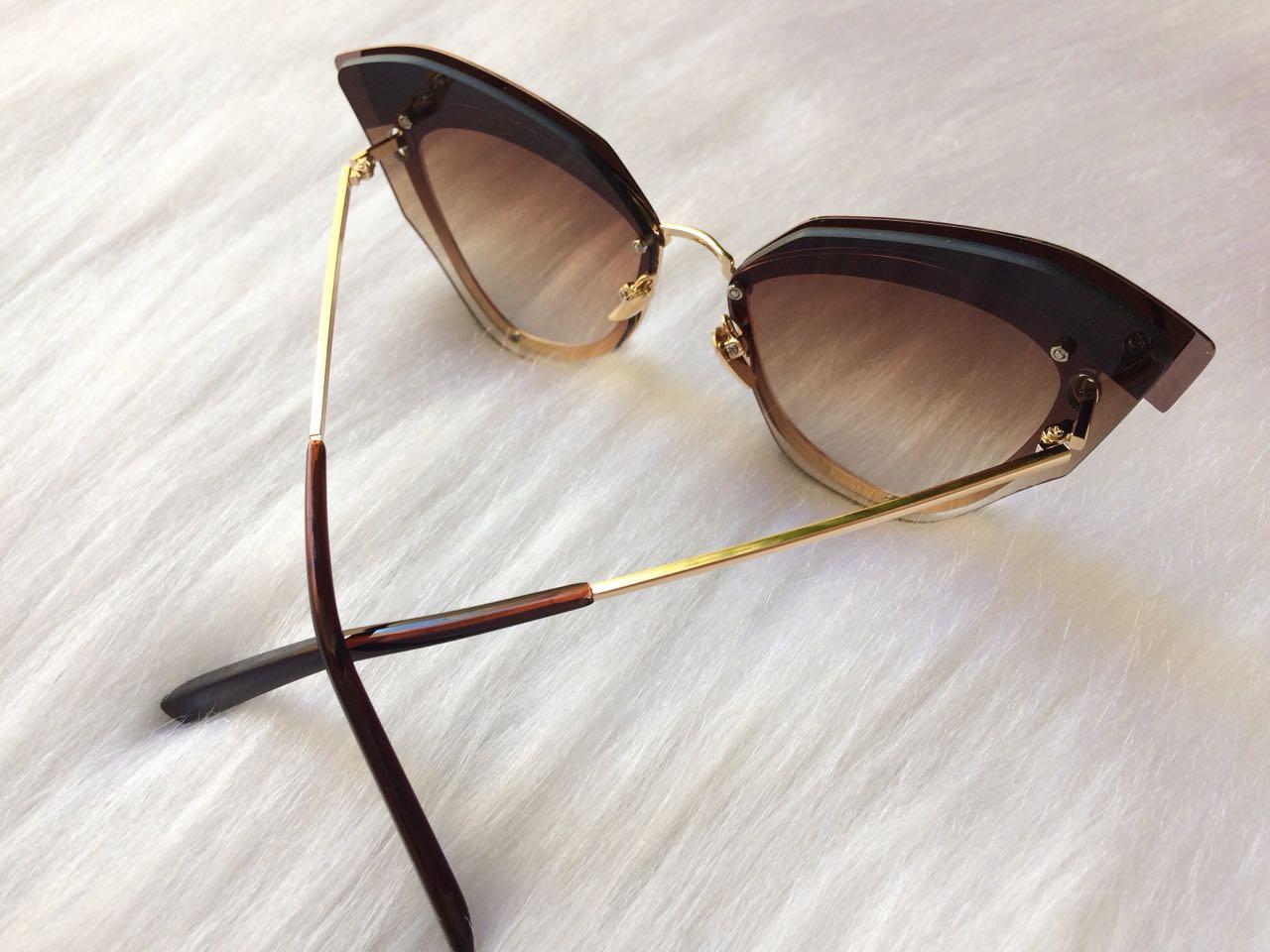 Óculos de sol Style