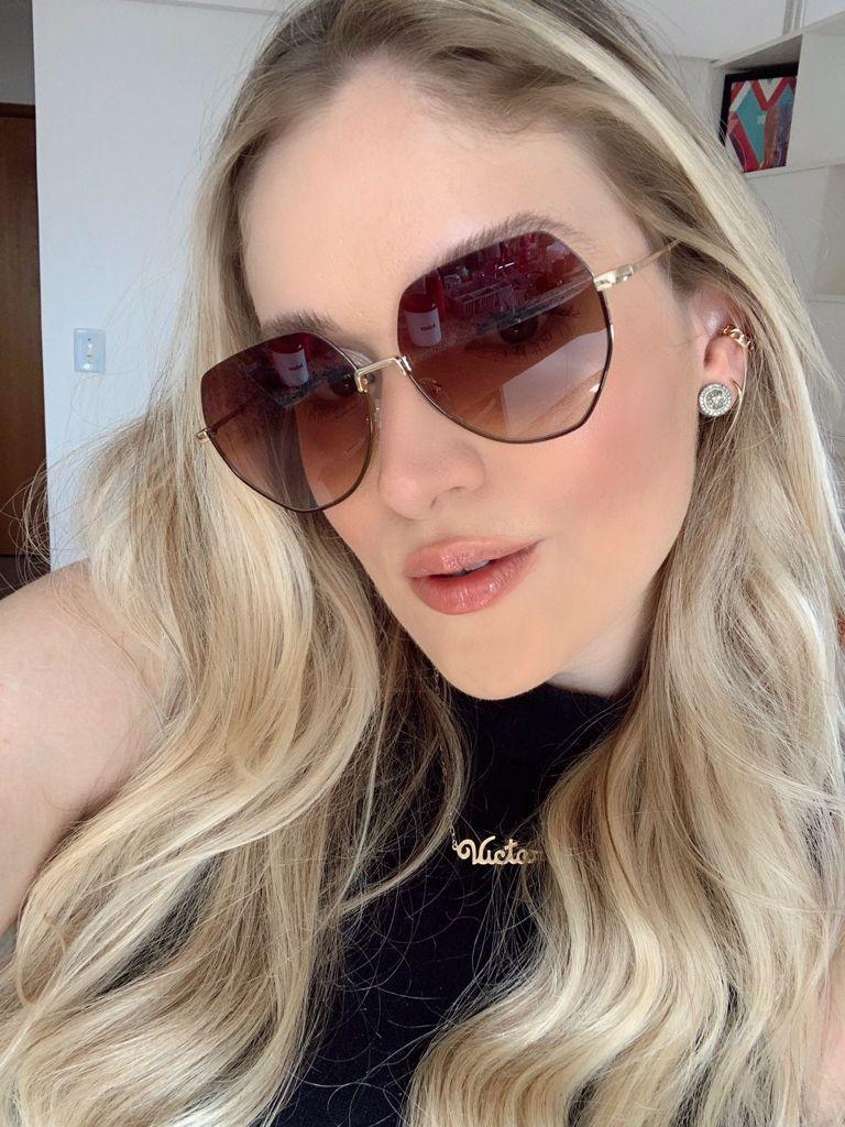 Óculos de Sol Talita