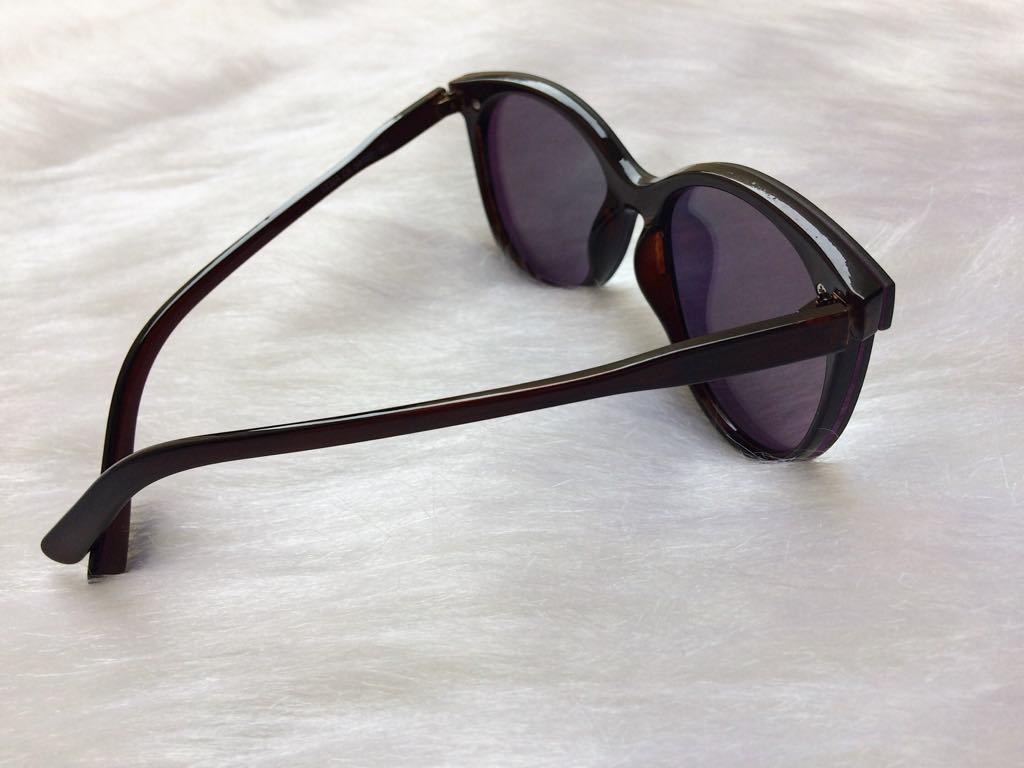Óculos de sol Laguna