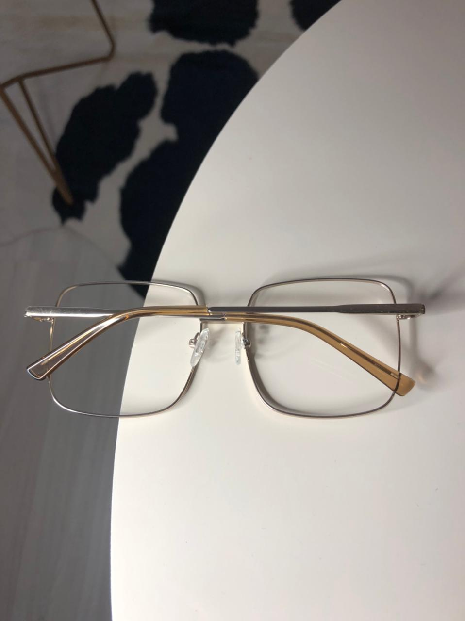 Óculos Nati
