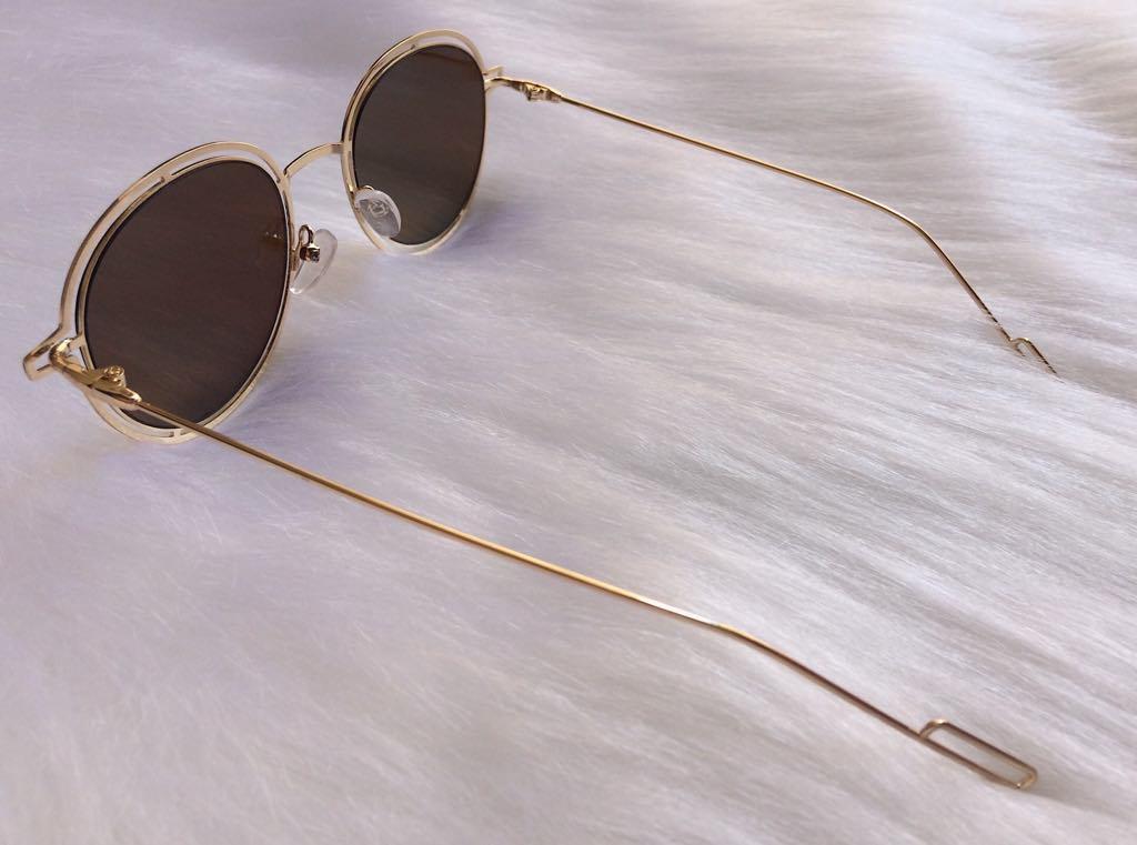 Óculos de sol Noah