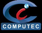 Computec Informatica