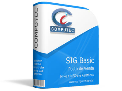 SIG BASIC </br> <span style=font-size:12px> Licença Semestral/Anual - Suporte Incluso </span>