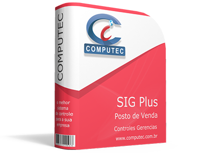 SIG PLUS </br> <span style=font-size:12px> Licença Semestral/Anual - Suporte Incluso </span>