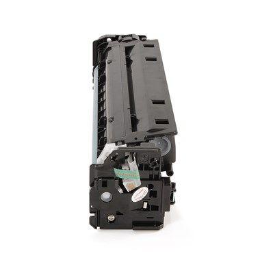 Toner Compatível HP CE410 / CC530 Preto