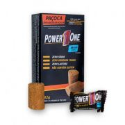 PACOCA ROLHA ZERO POWER ONE 18G 24 UN