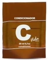CONDICIONADOR VIDA HARUS SACHÊ 20ML