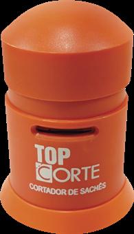 CORTADOR DE SACHÊS TOP CORTE