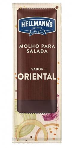 MOLHO ORIENTAL HELLMANN´S SACHE 12ML 108UN