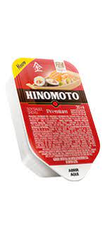 MOLHO SHOYU HINOMOTO BARCO 30ML 60UN