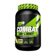 100% WHEY COMBAT 907G - MUSCLE PHARM