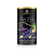 AÇAÍ WHEY - ESSENTIAL WHEY