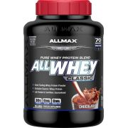 ALL WHEY PROTEIN 5LBS - ALLMAX NUTRITION