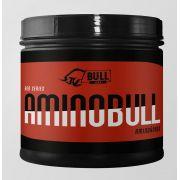 AMINOBULL RED SERIES 250G - BULL LABS
