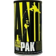 ANIMAL PAK 30Packs - UNIVERSAL NUTRITION