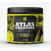 ATLAS CREATINA 150G - IRIDIUM LABS