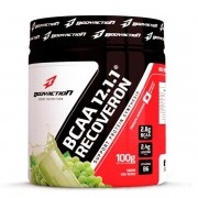 BCAA 12:1:1 RECOVERON 100G - BODY ACTION