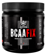 BCAA FIX POWDER 240G - INTEGRALMÉDICA