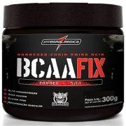 BCAA FIX POWDER 300G - INTEGRALMÉDICA