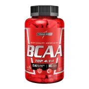 BCAA TOP 120 CAP - INTEGRALMÉDICA