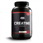 BLACKLINE CREATINA ON 150 GR - OPTIMUN NUTRITION