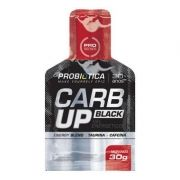 CARB-UP BLACK 30GR - PROBIOTICA