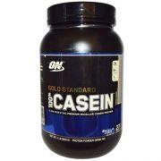 CASEIN 2LBS - OPTIMUM NUTRITION