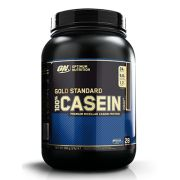 CASEIN 2LBS - OPTIMUM NUTRITION