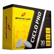 CICLOPRO 30 COMPRIMIDOS - BODY ACTION