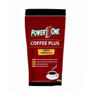 COFFEE PLUS P ONE -60g - POWER ONE