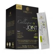 COLLAGEN JOINT LIMAO 330gr - ESSENTIAL NUTRITION
