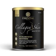 COLLAGEN SKIN 300G - ESSENTIAL