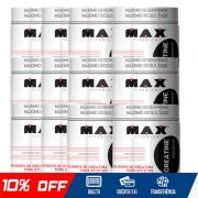 COMBO 12 CREATINE 300G - MAX TITANIUM
