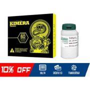 COMBO KIMERA + DILATEX