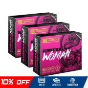 COMBO KIMERA WOMAN - LEVE 3 PAGUE 2