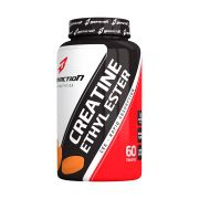 CREATINE ETHYL ESTER 60 TABS - BODYACTION