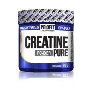 CREATINE POWDER PURE MICRONIZED 90G - PROFIT
