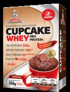 CUPCAKE WHEY CHOCOLATE 350G - MIDWAY