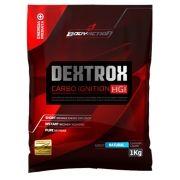 DEXTROX (DEXTROSE) 1KG - BODY ACTION