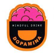 DOPAMINA - ENERGY DRINK