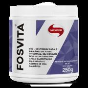 FOSVITA 250G - VITAFOR