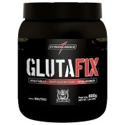 GLUTA FIX 600G - INTEGRALMÉDICA