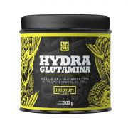 HYDRA GLUTAMINA 300G - IRIDIUM LABS