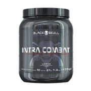 INTRA COMBAT LEMON 600G - BLACK SKULL