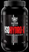 ISOHYDRO-X  907G - INTEGRALMEDICA