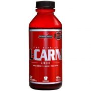 L- CARN  480ML - INTEGRALMEDICA