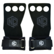 LUVA GRIP PANTHER CLAW - NC EXTREME