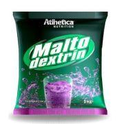 MALTODEXTRIN  ATLHETICA 1K