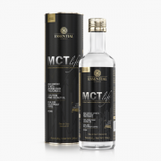MCT GARRAFA 250ML - ESSENTIAL