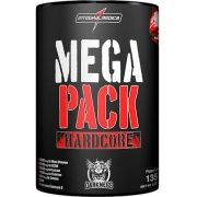 MEGAPACK 30 PACKS -INTEGRALMEDICA
